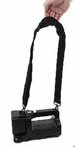 crelight-012-strap.jpg